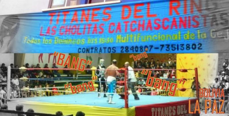 2009-12-bolivia-coupdegueule-killi killi et cholitas