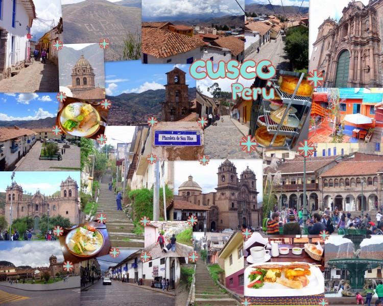 2009_11_28_Peru-Cusco
