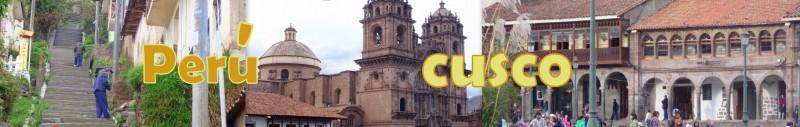 2009_11_28_coup de coeur-Peru-Cusco