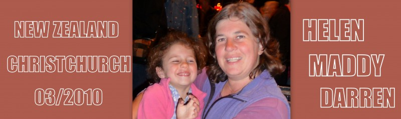 2010-003_NZ_RENCONTRES-MADDY