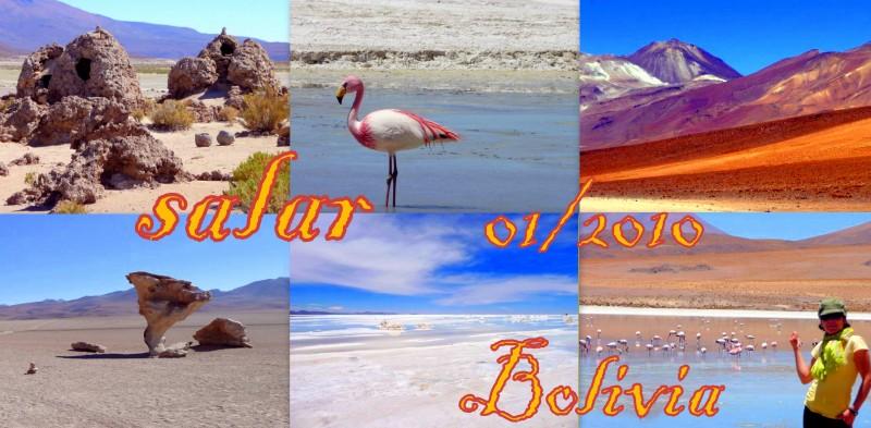 2010-01-01-coupdecoeur-bolivia-salar