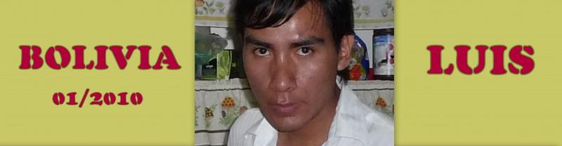 2010-01-BOLIVIA-rencontres