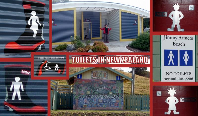 2010-03-14_NZ_coup de coeur-toilets