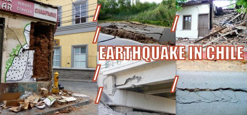 2010_CHILE_coup de gueule-earthquake
