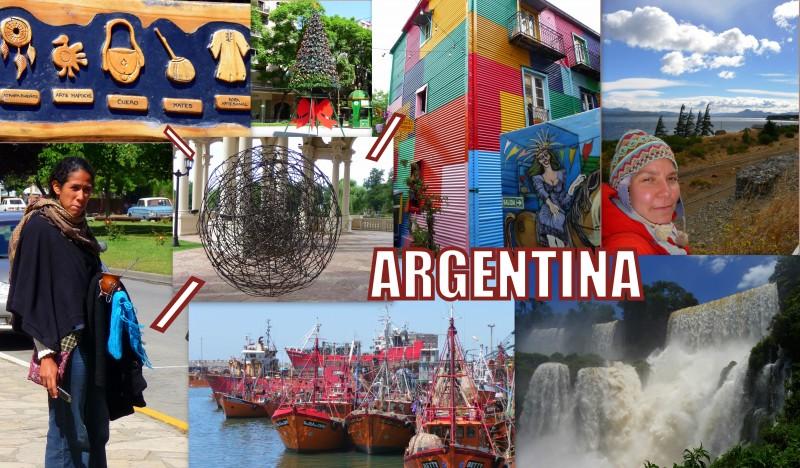 2010_coup de coeur-ARGENTINA