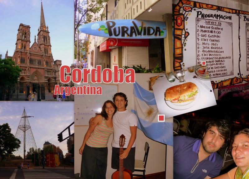 2010_coup de coeur-CORDOBA