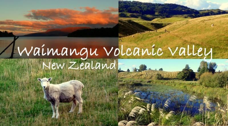 2010_coup de coeur-volcanic valley