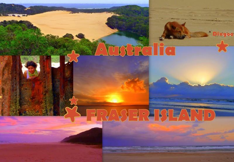 coup-de-coeur_Australia_fraser island