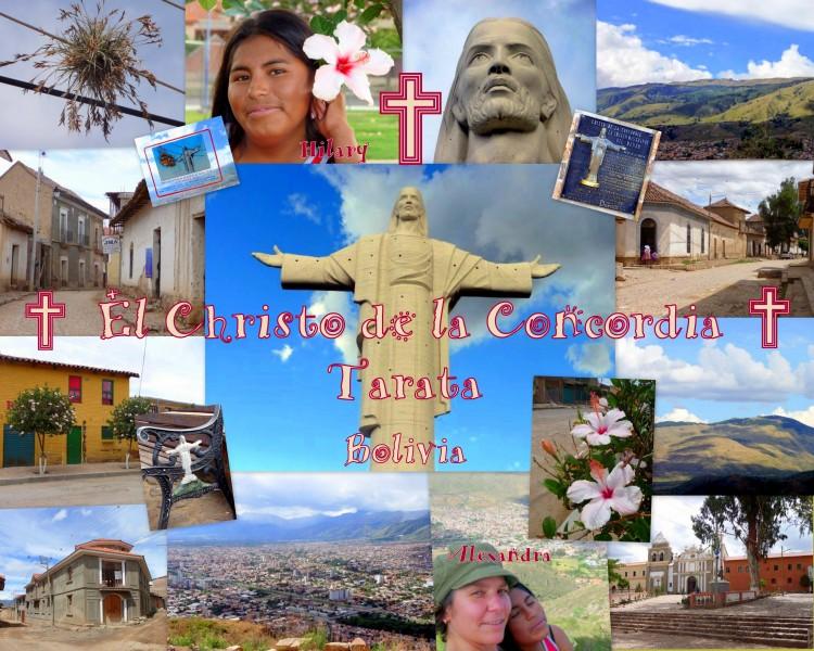 2009-12-25-bolivia-tarata-el christo