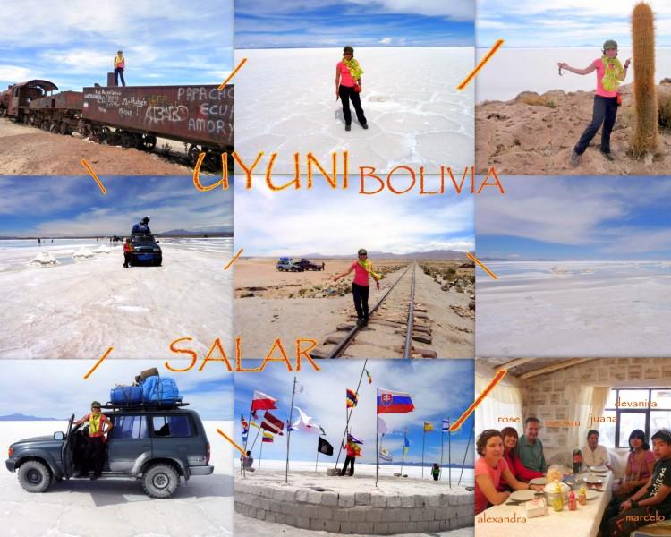 2010-01-01bolivia-ununi-SALAR