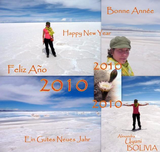 2010-01-01bolivia-ununi-bonne-annee