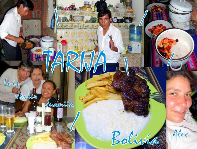 2010-01-10-bolivia-TARIJA