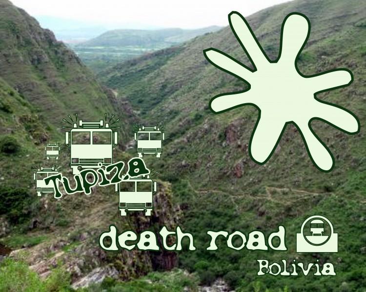 2010-01-10-bolivia-deathroad