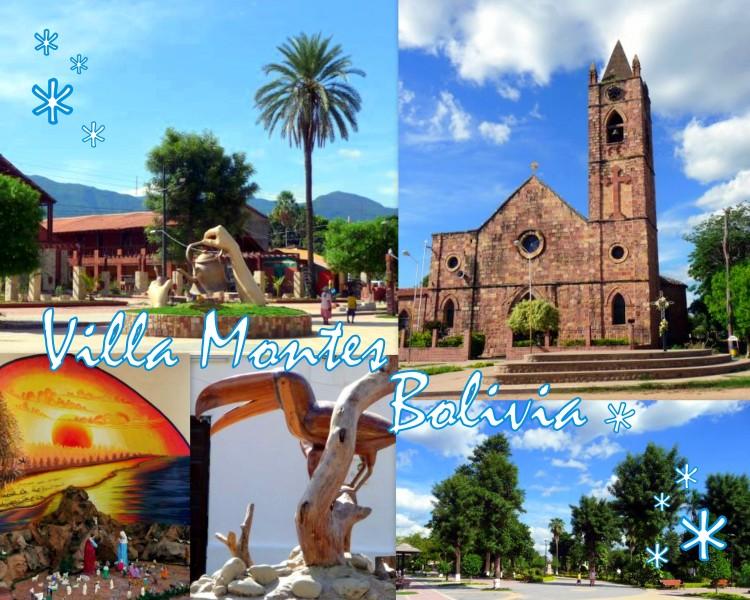 2010-01-10-bolivia-villa-montes