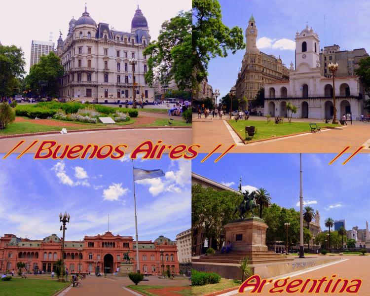 2010-01-15-argentina-BUENOS-AIRES
