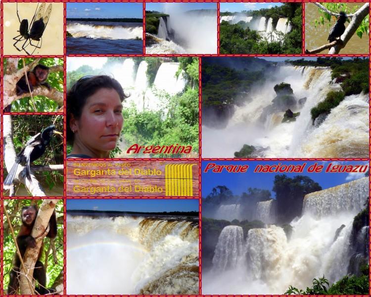 2010-01-15-argentina-iguazu