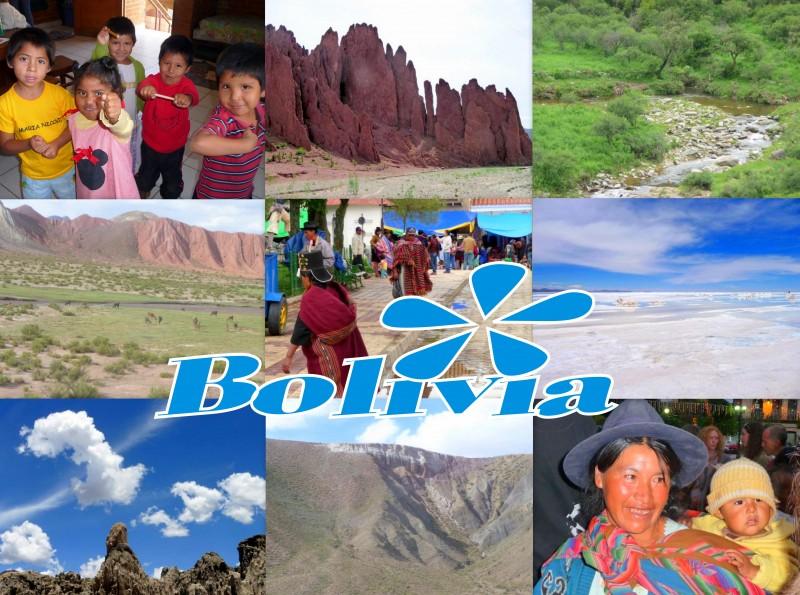 2010-01-15-bolivia-bilan