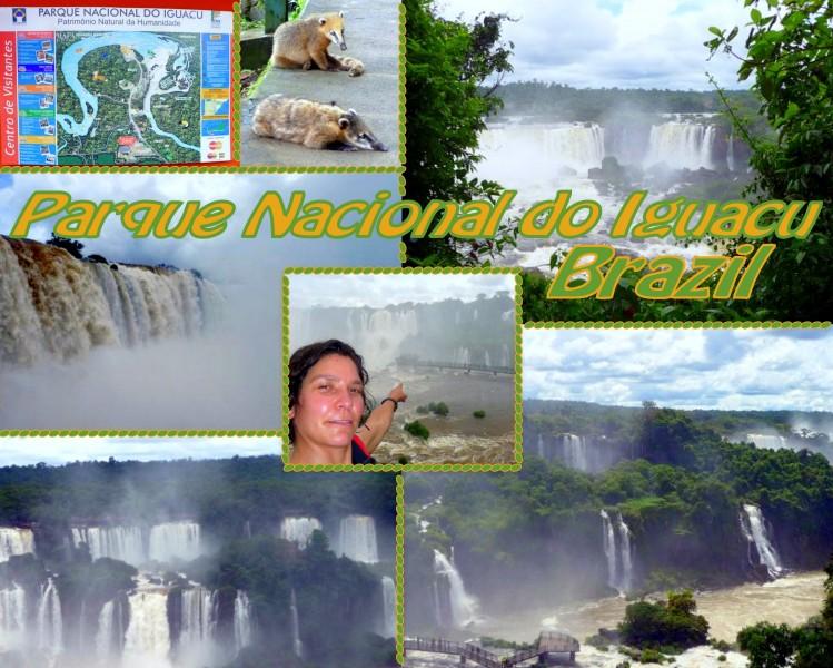 2010-01-15-brazil-iguazu