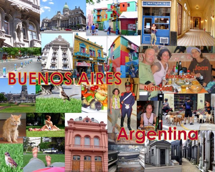 2010-01-20-argentina-buenos aires