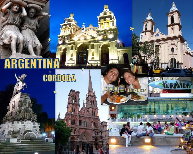 2010-01-30-ARGENTINA-CORDOBA