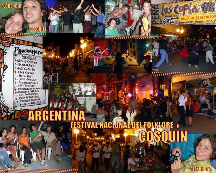 2010-01-30-ARGENTINA-COSQUIN
