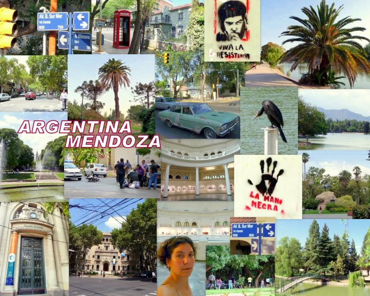2010-02-06-ARGENTINA-MENDOZA