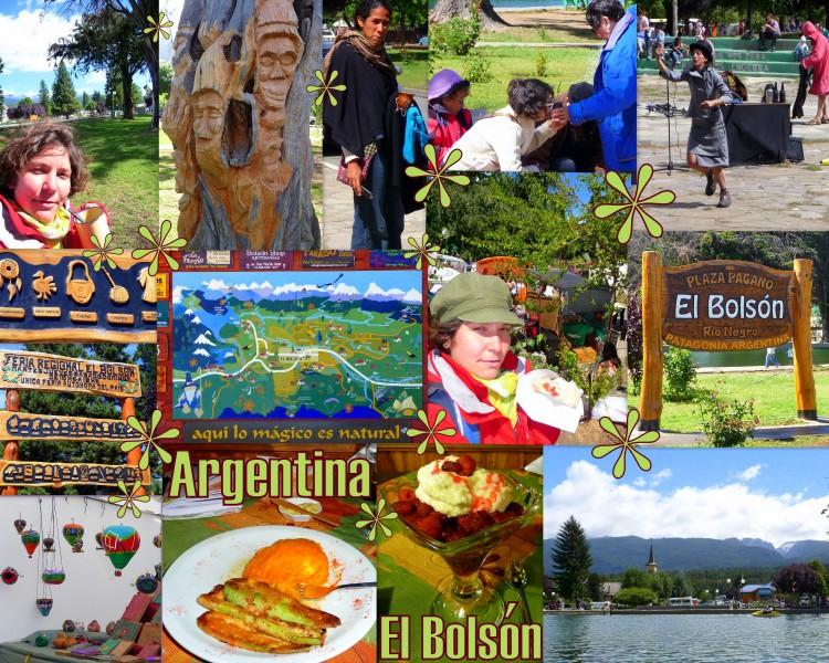 2010-02-09_Argentina-ElBolsón