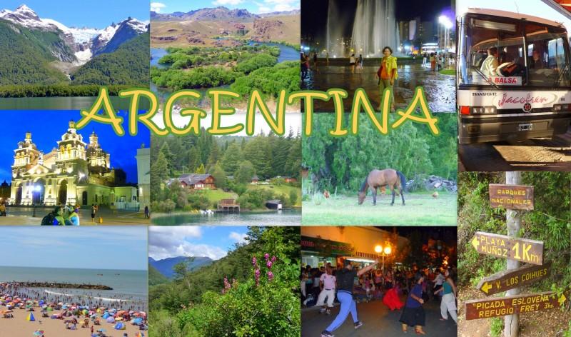 2010-02-15_Argentina-BILAN