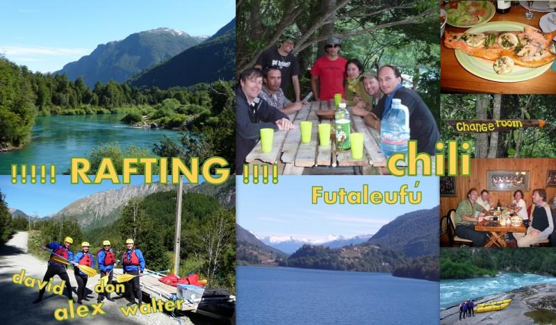 2010-02-15_Chili_Futaleufú-rafting