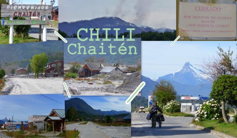 2010-02-16_Chili_Chaitén