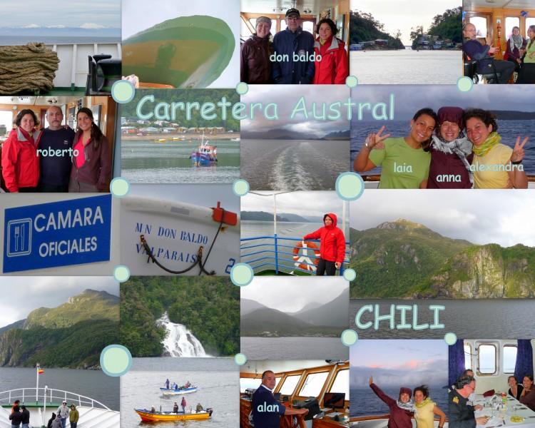 2010-02-17-20_Chili_CarreteraAustral-Cruiz