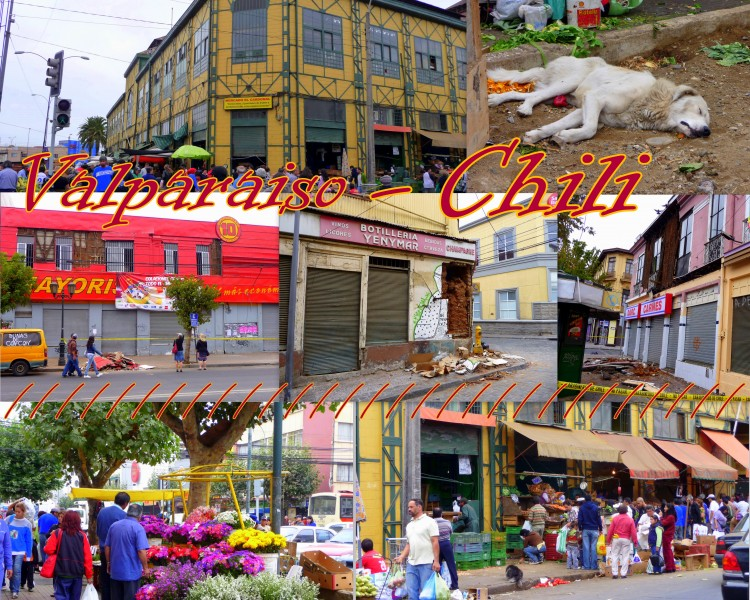 2010-02-27_Chili_Valparaiso