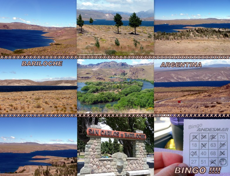 2010-02-ARGENTINA-TRAVEL-TO-BARILOCHE