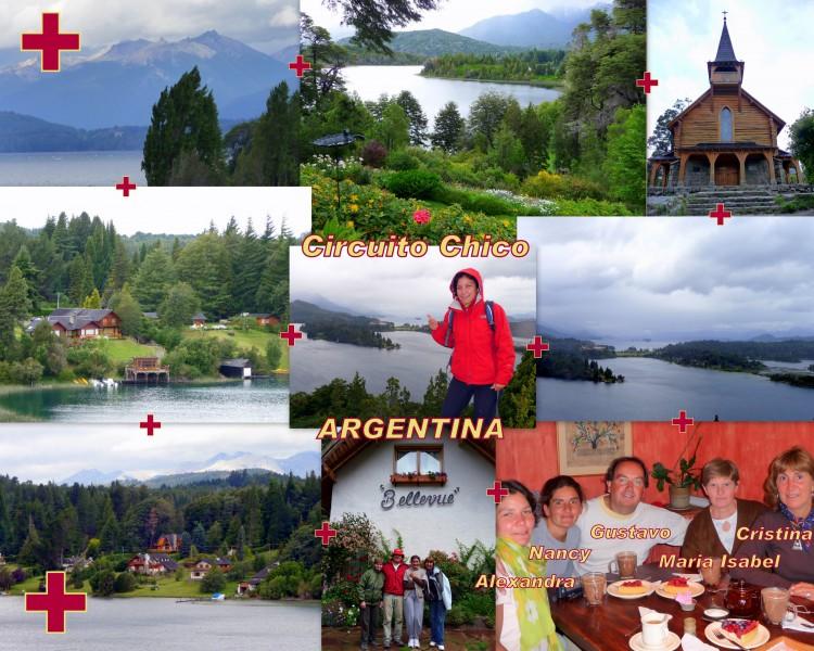 2010-02-argentina-CIRCUITOCHICO