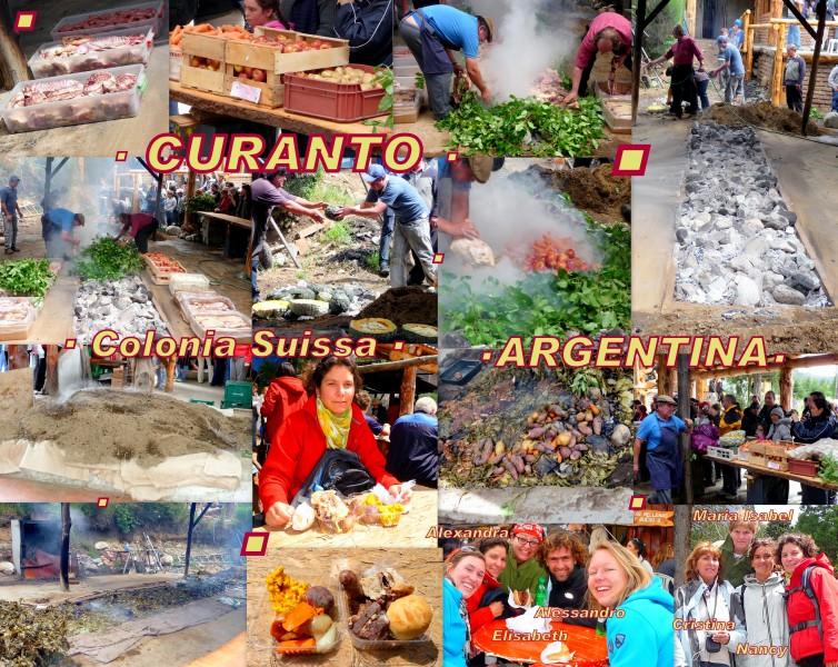 2010-02-argentina-coloniasuissa-curanto