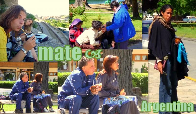 2010-02-argentina-mate