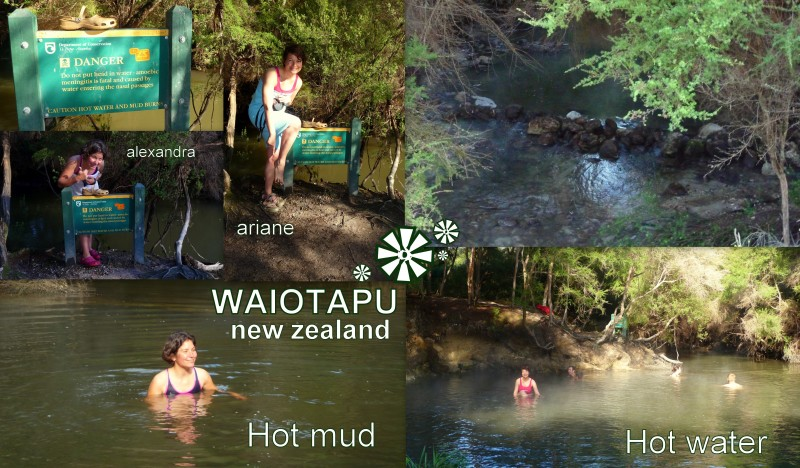 2010-03-25-NZ-HOT BATH-WAIOTAPU