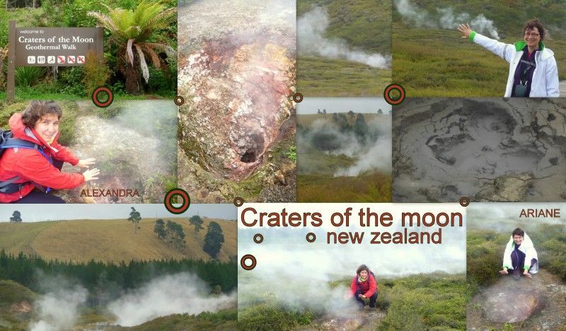 2010-03-25-NZ-TAUPO-CRATERS OF THE MOON
