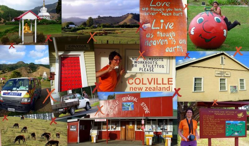 2010-03-29-NZ-colville