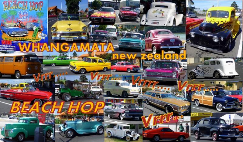 2010-03-28-NZ-whangamata ET LE BEACH HOP