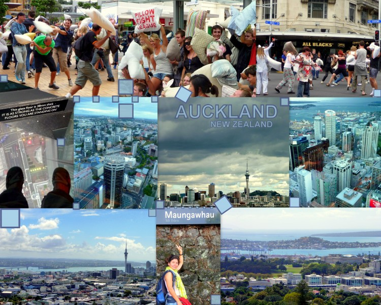 2010-04-06-NZ-AucklandViewMtEden