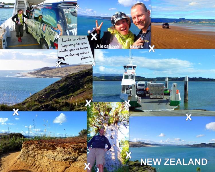 2010-04-10_NZ_TaneMahuta_KauriTree
