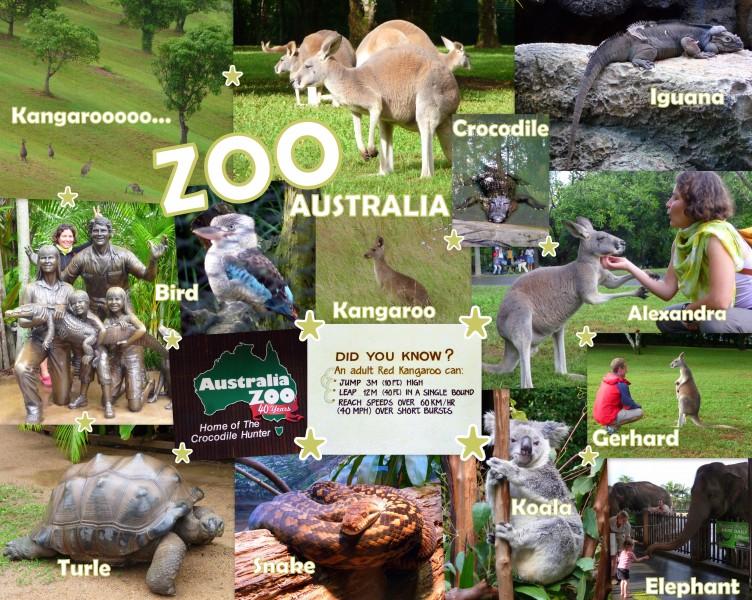 2010-04-17_Australia_Zoo