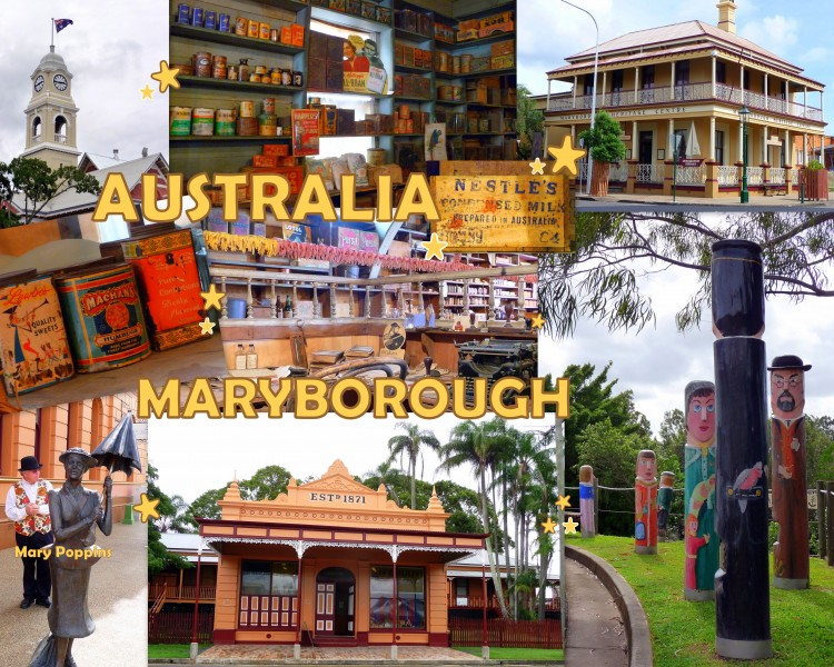 2010-04-19_Australia_Maryborough