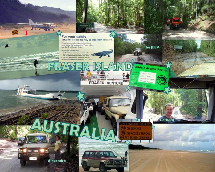 2010-04-20_Australia_FraserIsland