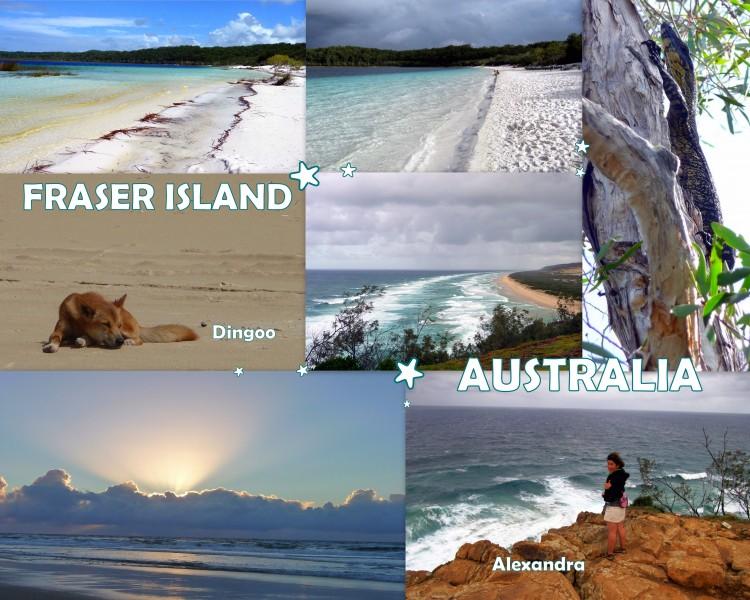 2010-04-21_Australia_FraserIsland-1