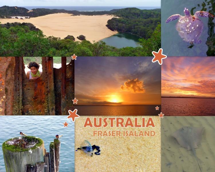 2010-04-22_Australia_FraserIsland-3
