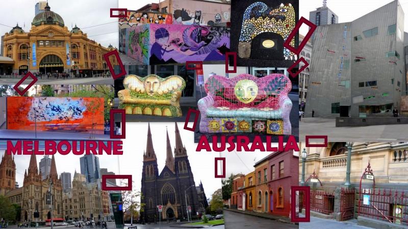 2010-05-12-Melbourne