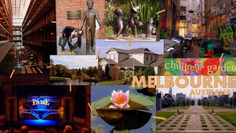 2010-05-17_Australia_Melbourne_1