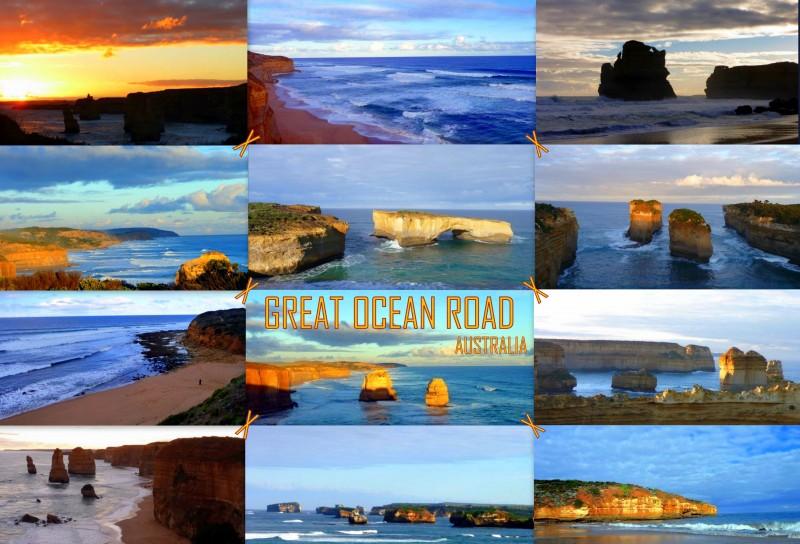 2010-05-21_Australia_GreatOceanRoad